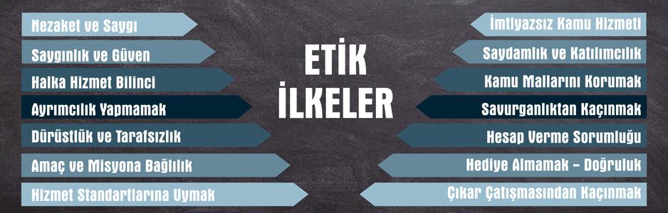 http://www.taskopru.gov.tr/kurumlar/taskopru.gov.tr/Etik%20Komisyonu/etik_komisyonu.jpg